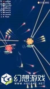 炮塔生存大作战图2