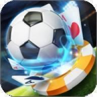 金球娱乐棋牌手游app  v1.0.1
