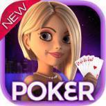 英皇棋牌娱乐app