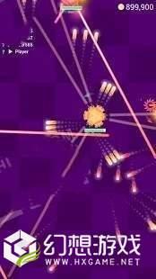 炮塔生存大作战图3