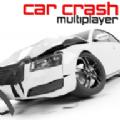 汽车毁灭模拟器  v1.46