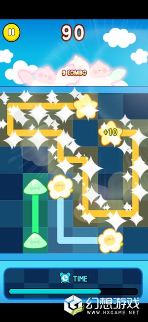 果冻船员图4