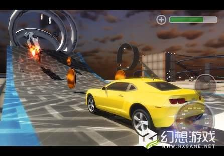 汽车毁灭模拟器图3