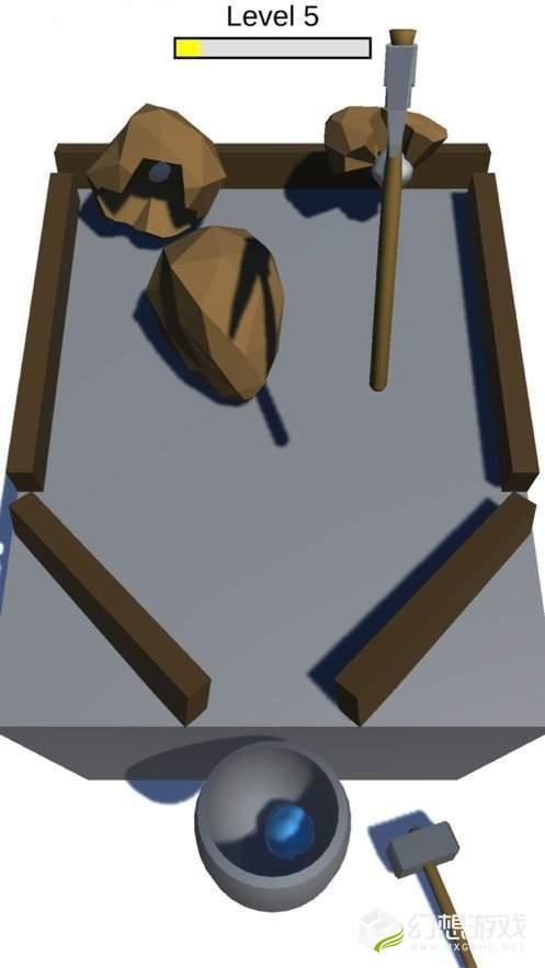 我铸剑贼6图2