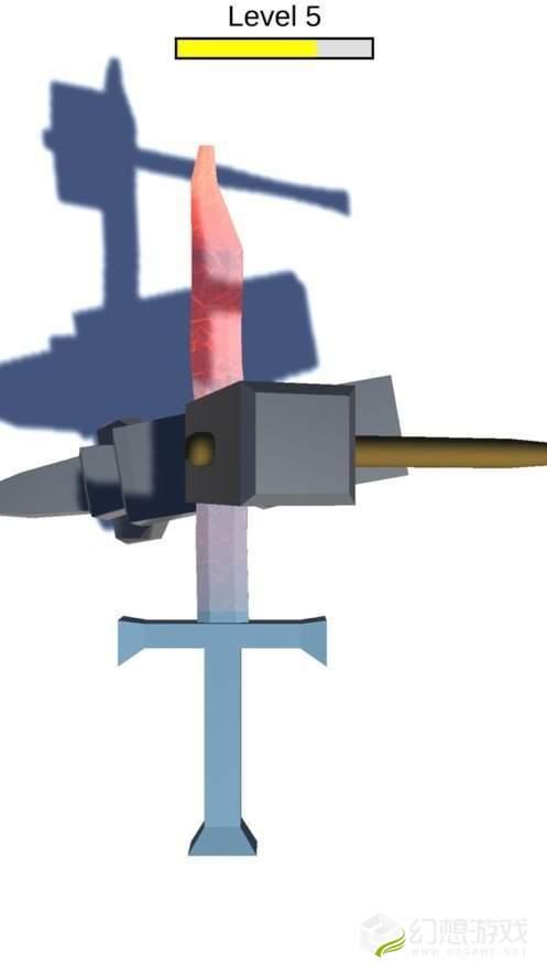 我铸剑贼6图3