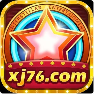 星际76扑克2  v2.0