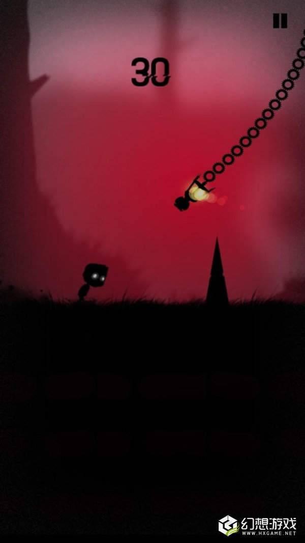 黑暗男孩图3
