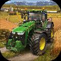 农场模拟器20  v0.0.49