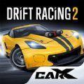 赛车漂移CarX2