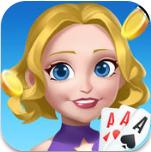 小金棋牌官方版  v1.0