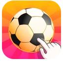 点点足球俱乐部  v1.5.0