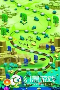 豪华珠宝世界图2