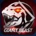 巨兽纪元升级恐龙