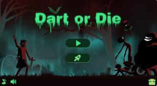 Dart or Die图1