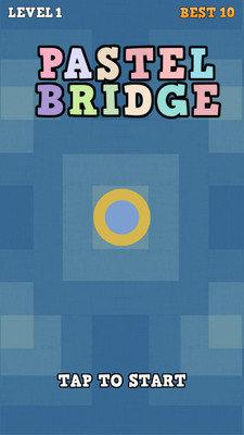 粉彩桥图4