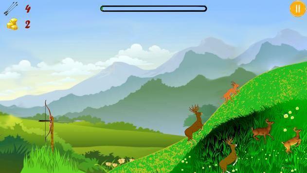 射箭猎鸟者图5