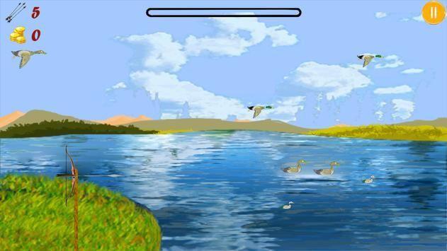 射箭猎鸟者图4