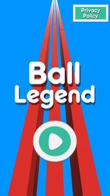 Ball Legend图1