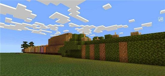 世界建筑图2