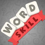 Wordskill
