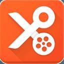 视频编辑  v1.0