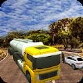 石油运输模拟器