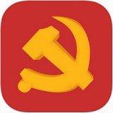 党建微平台