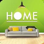 家居设计改造王Mod  v1.9.0
