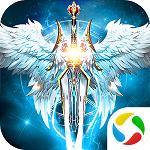 雷鸣大陆之决战魔域  v1.0.0