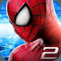 超凡蜘蛛侠2破解版