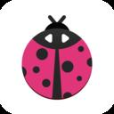 瓢虫视频编辑器  v1.0.0