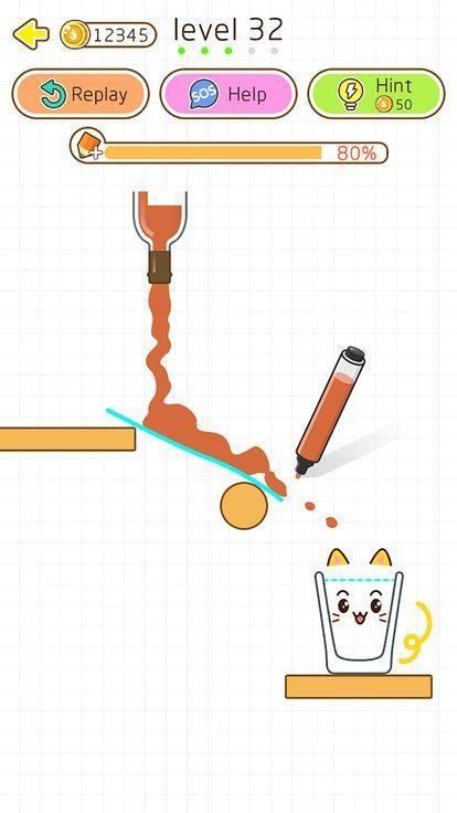 Cats Cup图4