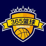 365篮球
