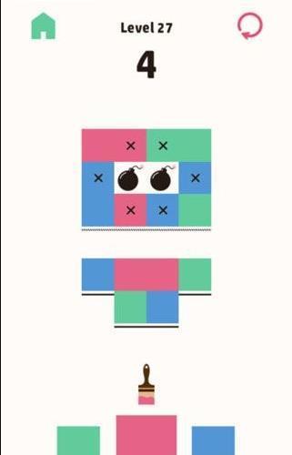 彩虹砖块图2