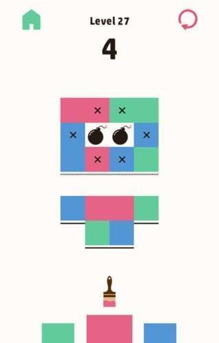 彩虹砖块图3