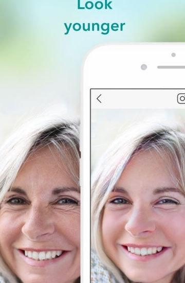 AI换脸相机图2