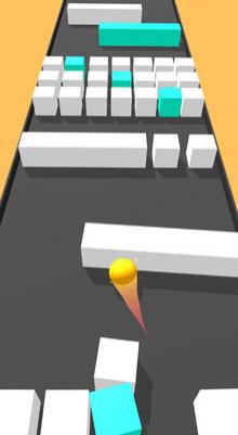 音跃球球跳跃火球图3