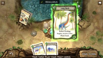 进化电子游戏图1