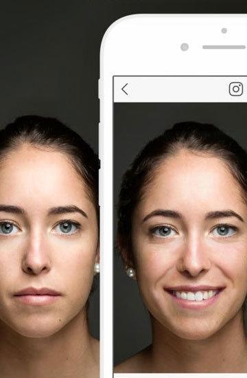 AI换脸相机图4