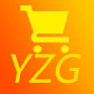 易值购  v2.0