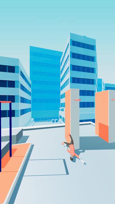 flip city图4