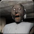 恐怖奶奶隐身版  v1.0.5