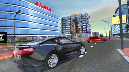 Car Simulator 2图3