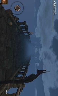 巫师圣地图3