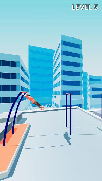 flip city图1