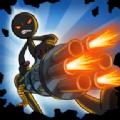 火柴人猎枪手  v1.0