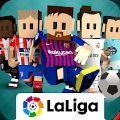 世界足球精英挑战赛