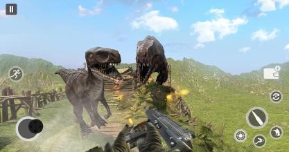 DinosaurCounter图4