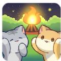 猫林野营  v1.1