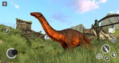 DinosaurCounter图2